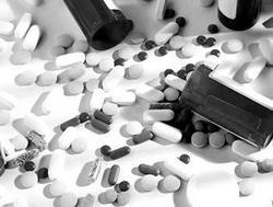 治疗银屑病该如何合理用药