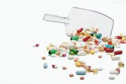 怎么选择牛皮癣治疗药物